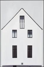 """HÖLLENPFORTE"", 145x95, Acryl auf Leinwand, 2020"